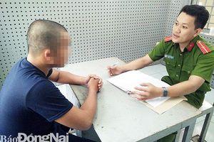 Siết chặt việc quản lý án treo, cải tạo không giam giữ