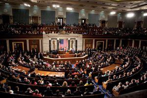 Nhà Trắng từ chối hợp tác điều tra luận tội tổng thống, đảng Dân chủ phát động cuộc tấn công mới