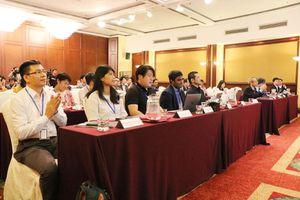 Gần 100 nhà khoa học tham gia hội thảo về ngôn ngữ máy tính