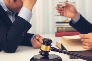 Rủi ro tranh chấp phần vốn góp tại liên doanh nước ngoài
