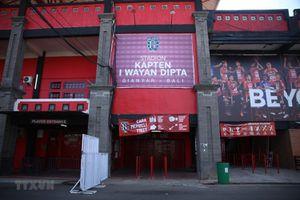 Không nhiều cổ động viên Indonesia tin đội nhà sẽ thắng tuyển Việt Nam