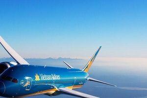 Nguyên nhân máy bay Việt Nam Airlines bị cắt lốp, cán đinh sau khi hạ cánh