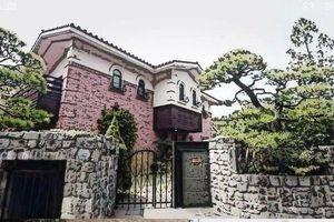 Sulli sở hữu nhà và tài sản hơn 1 triệu USD trước khi qua đời