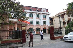 Xét xử sơ thẩm vụ án gian lận điểm thi tại Hà Giang: Nhiều nhân chứng quan trọng không đến tòa