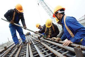 Xuất khẩu lao động đi Nhật: Ai cũng sốt ruột, còn Bộ Lao động hứa gì?