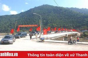 Chuyện từ những lá đơn xin thoát nghèo ở huyện Quan Sơn: Bài 1 - Xin thoát nghèo để nhường suất hỗ trợ cho hộ khó khăn hơn