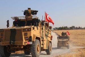 Thổ Nhĩ Kỳ đang 'tiếp tay' để IS hồi sinh?