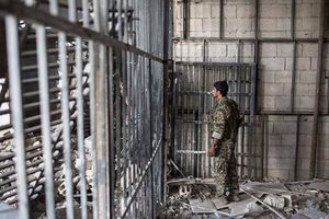 Nga kêu gọi nỗ lực ngăn chặn thảm họa nhân đạo ở miền Bắc Syria