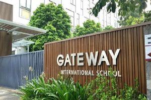 Vụ học sinh lớp 1 tử vong do bị bỏ quên trên xe bus: Khởi tố cô giáo chủ nhiệm