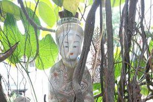 Thế tục hóa tôn giáo ở Đông Nam Á