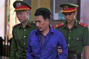 Xử gian lận thi cử ở Sơn La: Nhiều nhân chứng cố ý vắng mặt bị dẫn giải đến tòa