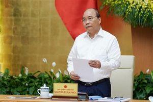 Thủ tướng yêu cầu Bộ Công an điều tra vụ nước sạch nhiễm dầu thải