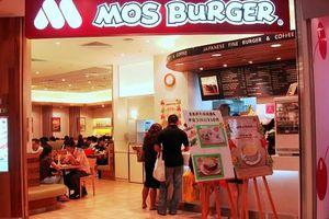 Tập đoàn MOS của Nhật Bản tuyển dụng 350 thực tập sinh Việt Nam