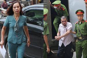 Gian lận thi cử ở Hà Giang: Nguyên Phó Giám đốc sở đưa danh sách 13 con lãnh đạo, người thân