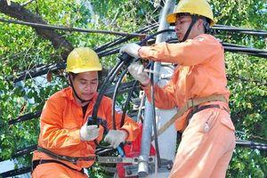 Thị trường bán lẻ điện: Kinh nghiệm từ Singapore