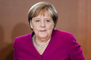Đức 'mở cửa' với mạng 5G từ Huawei