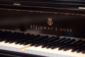 Bật mí nơi nghe nhạc streaming cực hay và hoàn toàn miễn phí từ hãng đàn danh tiếng Steinway & Sons