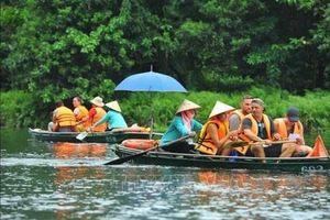 Campuchia, Việt Nam nằm trong Top 20 điểm du lịch đáng đến nhất năm 2020