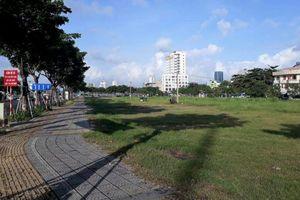 Đà Nẵng: UBND TP kháng cáo bản án sơ thẩm xử thua kiện doanh nghiệp