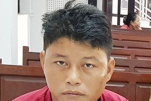 Bác kháng cáo của 9X hiếp dâm bé gái 12 tuổi