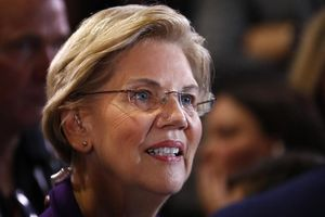 Kế hoạch đánh thuế tài sản của 2 ứng viên Warren và Sanders thực sự có hiệu quả? Giới kinh tế học đã có câu trả lời
