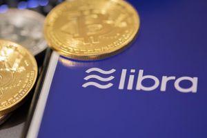 Tin tức thế giới 19/10: Châu Âu sẽ hành động để ngăn chặn đồng tiền số Libra của Facebook
