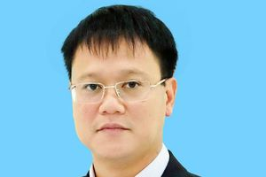 Bộ GD&ĐT thông tin về lễ tang Thứ trưởng Lê Hải An