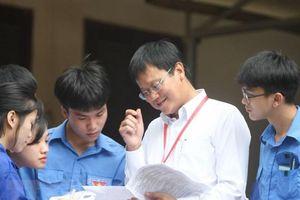 Ông Phùng Xuân Nhạ là trưởng ban lễ tang Thứ trưởng Bộ Giáo dục - Đào tạo Lê Hải An
