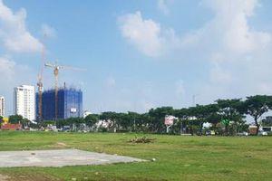 Bị xử thua doanh nghiệp, Đà Nẵng kháng cáo