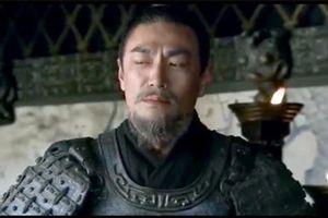 Tam quốc diễn nghĩa: Cái chết bi thương của một trong đệ nhất danh tướng Tào Ngụy
