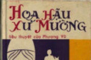 Tư tưởng không đồng nhất của nhà Lang trong tiểu thuyết 'Hoa hậu xứ Mường' và 'Vương quốc ảo ảnh' của Phượng Vũ
