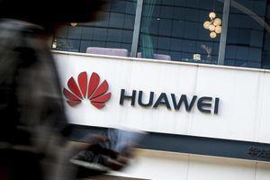 Huawei muốn 'thầu' công nghệ 5G tại Hoa Kỳ