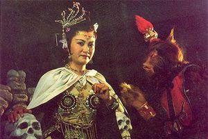 Tây Du Ký: Tại sao Bạch Cốt Tinh là yêu quái đầu tiên biết được thân phận thực sự của Đường Tăng?