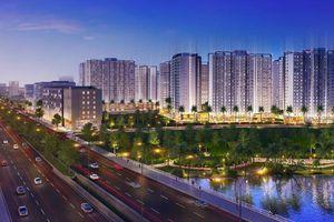 Nam Long: 9 tháng lợi nhuận giảm 35%, kế hoạch cả năm 956 tỷ có khả thi?
