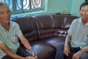 Cam Ranh (Khánh Hòa): Chủ tịch TP bị kiện vì 'can thiệp quá đà' mâu thuẫn hai chú cháu