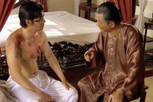 'Tiếng sét trong mưa' tập 44: Khải Duy đồng ý cho con trai lấy cô hầu