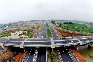 Cao tốc Bắc - Nam đoạn Nha Trang - Cam Lâm đã có 10 hồ sơ dự thầu