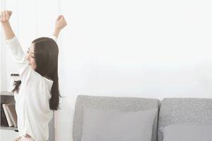 Xiaomi gây quỹ chăn điện thông minh PMA, sẽ không còn lạnh mùa đông này