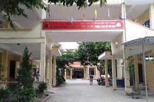 Kẻ hành hung y tá tại bệnh viện Nghệ An bị xử mức án nào?