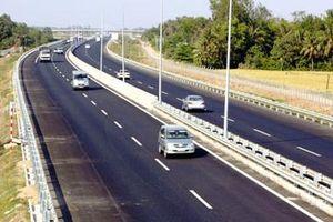 10 nhà đầu tư mua hồ sơ sơ tuyển đấu thầu tuyến cao tốc Nha Trang - Cam Lâm