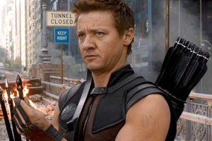 Tài tử Marvel bị ghét nhất Hollywood là ai?