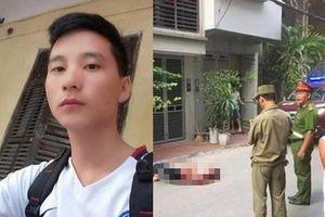 Bi kịch yêu... sát hại người tình, giới trẻ Việt ngày càng vô cảm?