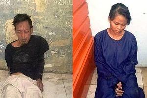 Indonesia đối mặt nguy cơ 'khủng bố gia đình'