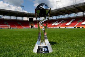 Indonesia giành quyền đăng cai vòng chung kết U20 World Cup 2021
