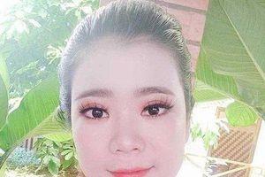Lời khai hé lộ nguyên nhân nữ tiếp viên karaoke 20 tuổi đâm chết đồng nghiệp