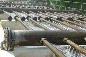 Sau sự cố Sông Đà, doanh nghiệp ngành nước báo lãi tăng vọt, biên lãi gộp khủng