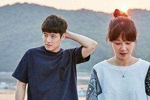 Vì sao chàng Yong Sik trong phim 'Khi hoa trà nở' lại trở thành mẫu người yêu lý tưởng các chị em mơ ước?