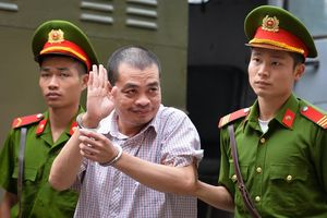 Gian lận thi Hà Giang: Kiến nghị Bộ Công an điều tra việc nhận hối lộ
