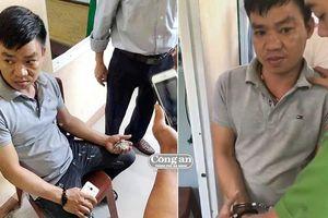Không có chuyện xịt thuốc mê, bắt cóc trong trường tiểu học ở Đà Nẵng