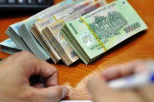 Hà Nội công khai danh sách 608 doanh nghiệp nợ thuế, phí